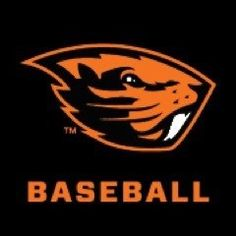 Oregon State Beavers Baseball