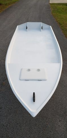 Boat Plans 79235274682122005 - Solo Skiff Plans – Stitch and Glue – Flats River Skiff 12 – Salt Boatworks Source by Plywood Boat Plans, Wooden Boat Plans, Wooden Boat Building, Boat Building Plans, Building Ideas, Shallow Water Boats, Flat Bottom Boats, Free Boat Plans, Boat Projects