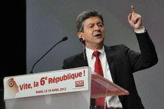 Il marxismo libertario: VITE, LA 6e REPUBLIQUE!  di Stefano Santarelli