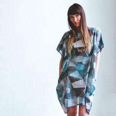 MWM clothing