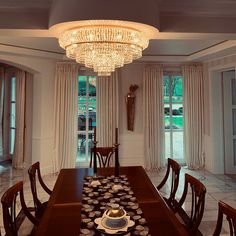 Bespoke Ceiling Lamp made to fit the architecture of the room perfectly. Custom sizes available, frame color 24 kt. Wall Lights, Ceiling Lights, Ceiling Lamp, Industrial Design, Lighting Design, Light Fixtures, Bespoke, Beautiful Places, Chandelier