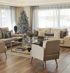 Aspen, Dining Room Furniture, Wood Tables