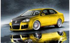 Volkswagen Jetta Modifiye Resmi Volkswagen Jetta Tuning