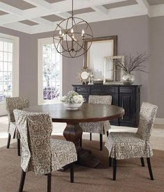 Sherwin Williams colorfor 2017 is Poised Taupe. Sherwin Williams says, thisshade will create a cozy lifestyle and bring a sense of sanctuary into our homes. Their storyof this taupe is simple.... This is a combination of an earthy brown witha conservative grey, resulting in a weathered, woodsy and complex neutral that celebrates