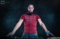 DJ Shooting - DJ Mäx El http://www.facebook.com/pages/Dj-M%C3%A4x-EL/136085766466333?ref=ts