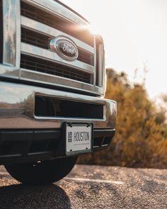 Houston — Boho Camper Vans | Buy or Rent Camper Vans in Arizona 100 Watt Solar Panel, Solar Panels, Rent Camper, Camping Car, Camping Ideas, Cedar Paneling, Ford E Series, Chevy Van, Camper Van Conversion Diy