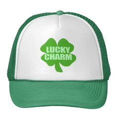 >>>best recommended          Lucky Charm Mesh Hat           Lucky Charm Mesh Hat Yes I can say you are on right site we just collected best shopping store that haveDiscount Deals          Lucky Charm Mesh Hat Here a great deal...Cleck See More >>> http://www.zazzle.com/lucky_charm_mesh_hat-148106911836777739?rf=238627982471231924&zbar=1&tc=terrest