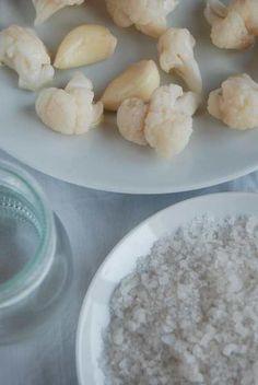 fermented cauliflower 2 web