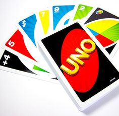Uno Rules - The Original Uno Card Game Rules Fun Games, Party Games, Games For Kids, Games To Play, Family Game Night, Family Games, Uno Card Game Rules, Feelings Games, Bffs