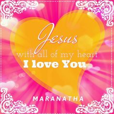 Jesus You have capture my heart In You I have found my Home, my resting I Love The Lord, God Is Good, Love You So Much, Gods Love, Worship Jesus, Praise And Worship, Revelation 22 17, Fathers Say, God's Heart