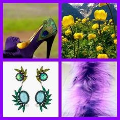 Al SHAKOUR Everything, Fashion, Moda, La Mode, Fasion, Fashion Models, Trendy Fashion
