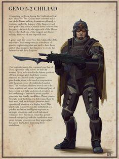 Warhammer Lore, Warhammer 40k Memes, Warhammer 40k Figures, Warhammer Models, Warhammer 40k Miniatures, Warhammer 40000, Warhammer Imperial Guard, 40k Imperial Guard, Fantasy Fiction