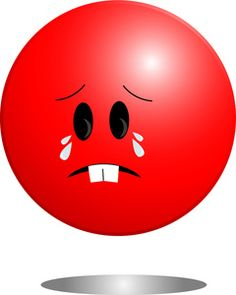a_crying_red_cartoon_smiley_face_with_buck_teeth_0515-1009-1601-2652_SMU.jpg (240×300)