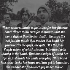 all time low quote spam beginning... NOW!!!!    all time low quotes | Tumblr