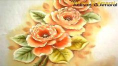 Rosas (Tecido)