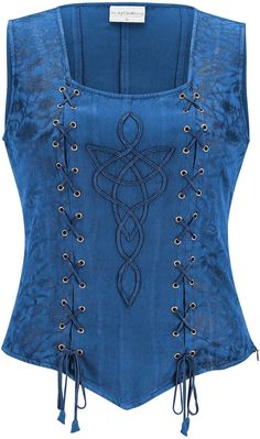 evenstar in 2020  black leather corset colorful dresses