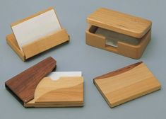 Wooden Name Card Holder Photo, Detailed about Wooden Name Card Holder Picture on Alibaba.com.