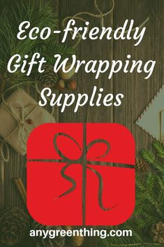 Bundle your perfectly selected eco-conscious presents with Earth Friendly greeting cards, Christmas cards gift wrap and twine. Creative Gift Wrapping, Gift Wrapping Supplies, Creative Gifts, Australian Christmas Cards, Furoshiki, Christmas Gift Wrapping, All Things Christmas, Gifts For Friends, Party Planning