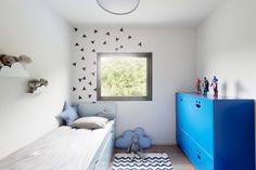 Magic Cabinet by Mayan Gabay and Jasmine Bachinsky | HomeAdore