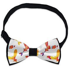 Men Bowtie Bow Tie Suit Necktie Adjustable Formal tuxedo Wedding Party T ks