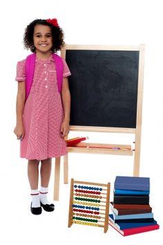 Why I Do/n't Like Child Insurance Plans?  http://www.yourpocketmoney.com/2014/03/dont-like-child-insurance-plans.html