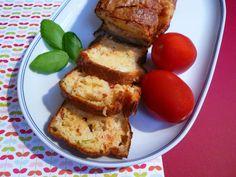 http://turbigo-gourmandises.blogspot.fr/2011/09/cake-mozzarella-tomates-basilic.html