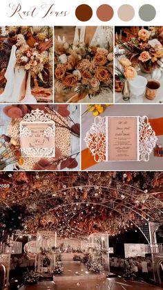 Laser Cut Wedding Invitations, Wedding Invitation Cards, Wedding Programs, Bridal Shower Invitations, Wedding Themes, Wedding Stationery, Wedding Decorations, Wedding Dresses, Wedding Pins