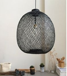 Items similar to Rustic Pendant light black wabi sabi wicker wood Chandelier rattan oval ceiling lamp living room fixture country modern bohemian on Etsy Rustic Pendant, Wood Ceiling Lights, Rustic Chandelier Lighting, Wooden Lampshade, Wood Chandelier, Rustic Pendant Lamp, Rustic Pendant Lighting, Rustic Chandelier, Ceiling Lamps Living Room