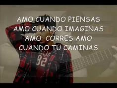 Te amo - Zafiro Rap Feat Miguel Angel ( LETRA) Miguel Angel, Rap, Anime Crying, Videos, Frases, Te Amo, Love Songs, Sapphire, Get Well Soon