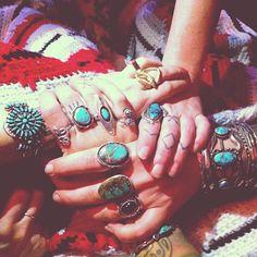 #vintage #jewelry