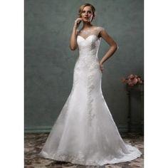 feher-zart-sello-menyasszonyi-ruha