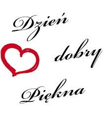Image result for dzień dobry My Princess, Good Morning, Love Quotes, Humor, Math Equations, Pictures, Origami, Valentines, Facebook
