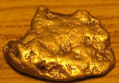 gold in california | California gold nuggets - gold prospecting