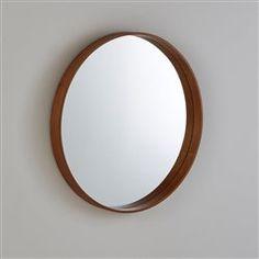 Miroir Alaria