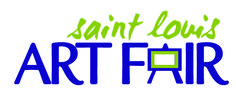 23rd Annual Saint Louis Art Fair  ST. LOUIS, MO: (STL.News) - This year will mark the 23rd Annual Saint Louis Art Fair starting Friday, September 9th and extending three days and ending on Sunday, September 11th. Specific dates and times will be list...