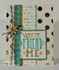 Free to be Me and May 2014 Stamp of the Month