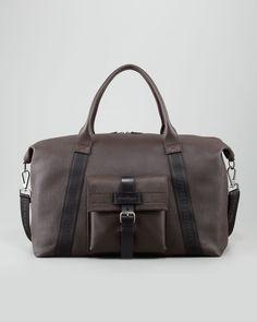 http://harrislove.com/salvatore-ferragamo-alpha-weekender-bag-p-3498.html