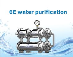 99.00$  Buy now - http://alilw2.shopchina.info/go.php?t=32665732319 - China factory  Water Treatment uf water purifier   #aliexpress