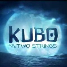 Trailer for Kubo and the Two Strings - BCDB Blog