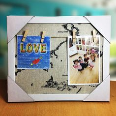 Bhai Dooj Gifts for Sister : Send return gift for sisters from brothers on bhai dooj, bhau beej from Indiagift at low prices online. Buy gifts for elder sister online same day delivery !  #Indiagift #giftsforsister #onlineshopping Happy Bhai Dooj Wishes BAAL KRISHNA ANIMATED IMAGES ANIMATION GIFS PHOTO GALLERY  | 3.BP.BLOGSPOT.COM  #EDUCRATSWEB 2020-05-11 3.bp.blogspot.com https://3.bp.blogspot.com/-F8mYuC2hYaI/WKl3wfEs2ZI/AAAAAAAAO5w/UaZr0K0R68Qgmkt8FL1UhxCmLmGXHXnXwCLcB/s400/Jai%2BShree%2BKrishna%2BAnimation.gif