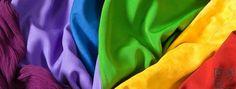 Tekstil Barkod | penBarkod - Kumaş Barkod Uygulaması