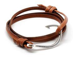 Best Bracelets for Men - Best Watches for Men 2013 - Esquire