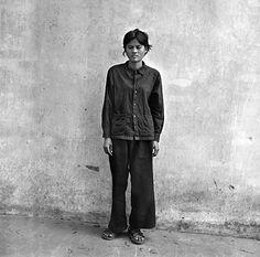 Tuol Sleng | Photos from Pol Pot's secret prison | Image 0117