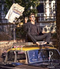 Hrithik Roshan for Daboo Ratnani's Calendar 2016 #DabbooRatnani… Bollywood Actors, Bollywood Fashion, Bollywood Cinema, Bollywood Pictures, Indian Star, Indian Movies, Hrithik Roshan, Dream Guy, Celebs