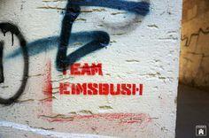 Team Eimsbush