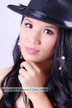 Chongqing Girls - Meet Beautiful Women of Chongqing China.