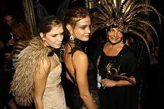 masquarade party - Bing Images