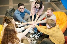 Team-work, cooperation, mutual understanding Funny Grammar Mistakes, Grammar Rules, Improve English Speaking, Grammar Humor, Conflict Management, Perfect English, Teaching Skills, Looking For People, The Marketing