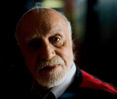 Ha muerto Francisco Nieva, a los 91 años de edad, retirado hace tiempo de las glorias terrenales que las había alcanzado todas. Las alcanzó en su triple faceta de director, autor y