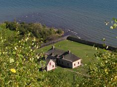 101 Things To Do :: North Shore Minnesota :: Lake Superior